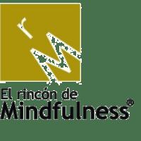 EL RINCON DE MINDFULNESS