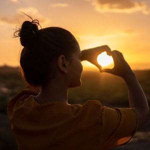 Curso Mindfulness y Autocompasión - El Rincón de Mindfulness