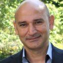 Javier Carril El Rincón de Mindfulness