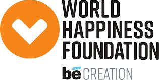 World Happiness at El Rincón de Mindfulness