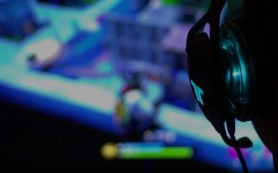 Imagen destacada para: Los eSports pueden ser generales