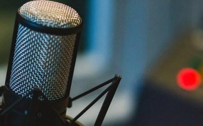 Imagen destacada para: Eligiendo podcast para escuchar