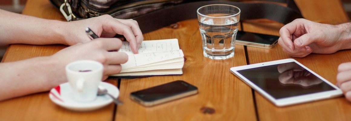 Imagen destacada para: La dificultad de encontrar un TELÉFONO móvil