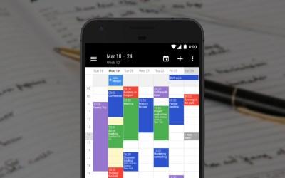 Imagen destacada para: Business Calendar 2