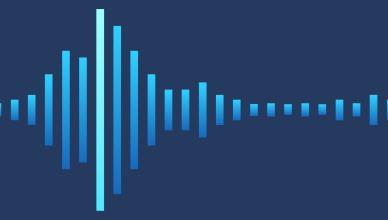 Efectos Sonido