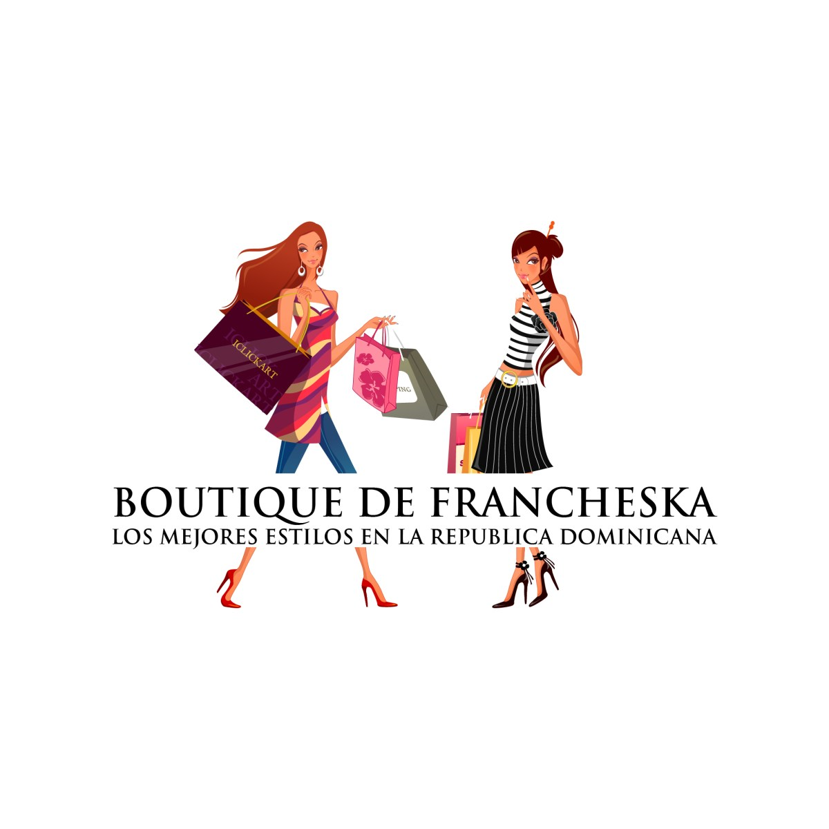 Boutique_De_Francheska02