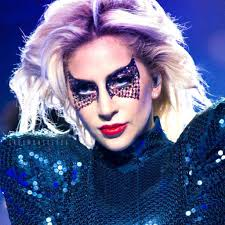 """Read more about the article """"What's Up?"""", Lady Gaga Cover"""