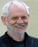 Hans Welge