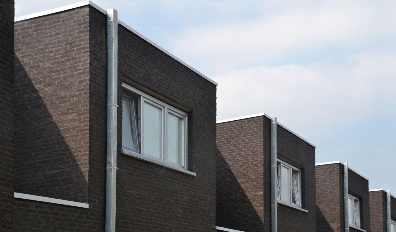 watermolenwijk3