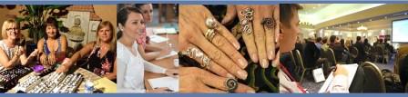 Barbara-Berg_ring-shui-stress-mgmt-events