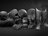 WANTED: fighters trainers and gyms of all levels to help