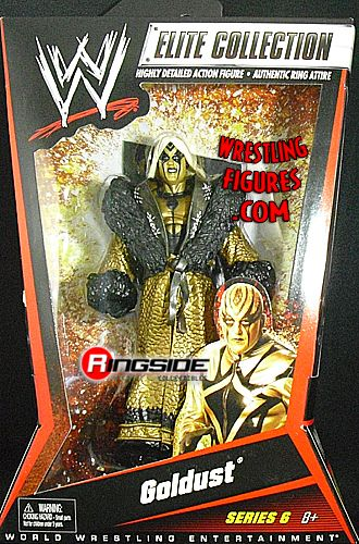 Wwe Figure Action Collection Diva