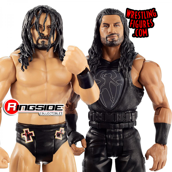 Wwe Drew Mcintyre Action Figure Cheaper Than Retail Price Buy Clothing Accessories And Lifestyle Products For Women Men