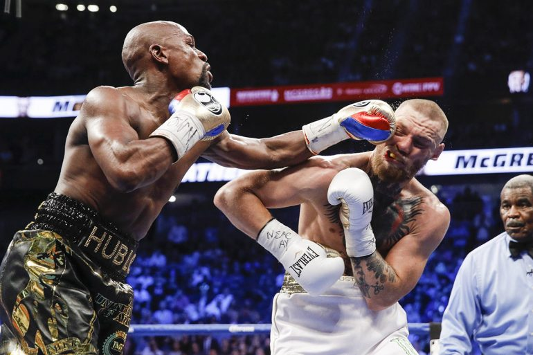 https://i2.wp.com/www.ringtv.com/wp-content/uploads/2017/08/029_Floyd_Mayweather_vs_Conor_McGregor_esther-lin-showtime-770x513.jpg?resize=770%2C513&ssl=1