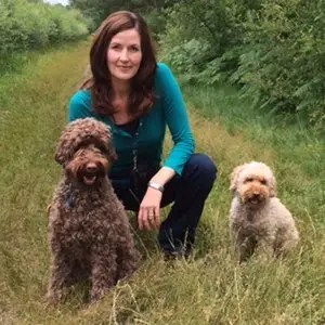 Isabelle Adams-Papé - Ringwood Dogs, Dog trainer / Puppy trainer