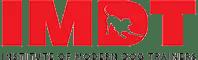 IMDT - Institute of Modern Dog Trainers