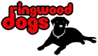Ringwood Dogs - Ashley Heath on the Hampshire & Dorset border