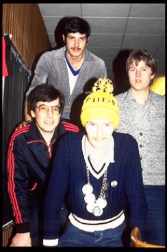 01 9 2 1978 2.Königskegeln