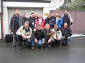 2007_Kegelfahrt