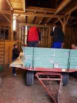 Vieh-und-Jahrmarkt-2018-05