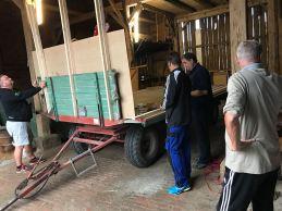 Vieh-und-Jahrmarkt-2018-28