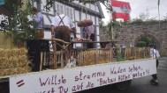 Vieh-und-Jahrmarkt_Grebenstein_2019_003