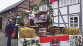 Vieh-und-Jahrmarkt_Grebenstein_2019_008