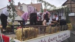 Vieh-und-Jahrmarkt_Grebenstein_2019_009