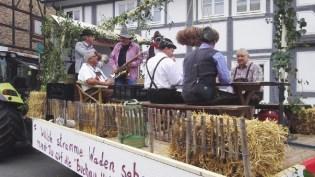 Vieh-und-Jahrmarkt_Grebenstein_2019_012