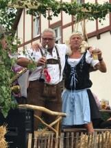 Vieh-und-Jahrmarkt_Grebenstein_2019_016