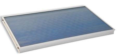 Wagner Solar, impianto solare termico in alta quota