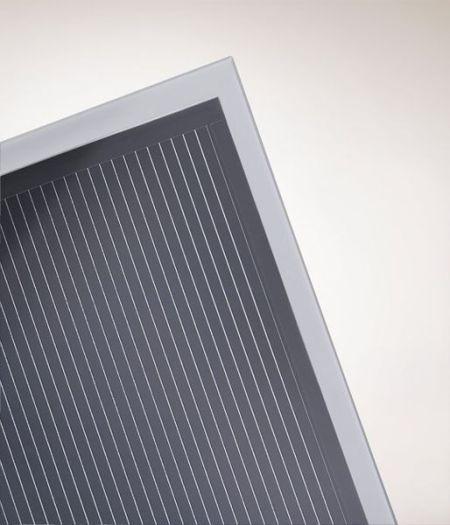 Q.CELLS, moduli fotovoltaici a IKEA Italia per 7 MWp