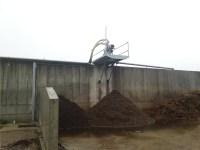 Da Austep una soluzione tecnologica all'avanguardia per l'Azienda Agricola Biloni