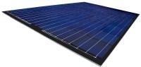 Intersolar Europe 2013, energia termica e accumulatori