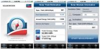 SMA Solarchecker, simulare l'impianto di casa su iPhone