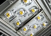 LED a risparmio energetico da Cree