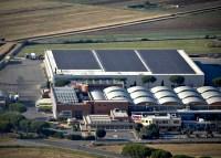 "GDO e Retail Forum, Derbigum illustra la tecnologia dei ""Cool Roof"""