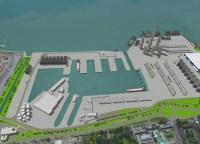 Siemens costruirà uno stabilimento per pale eoliche in UK