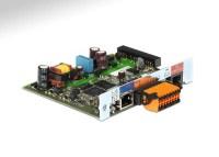 Fronius migliora la piattaforma Datcom Solar.web
