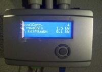 Pompe di calore Panasonic Aquarea e fotovoltaico, una sinergia vincente