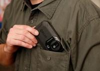 FLIR Systems C2, termocamera compatta evoluta