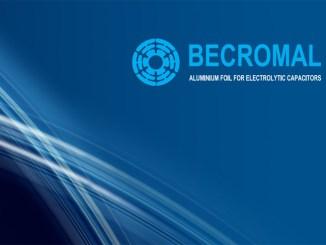 Becromal si affida alla cogenerazione di AB