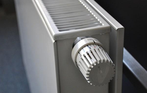 IoT e contabilizzazione del calore
