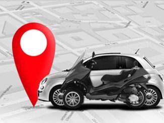 T.R.S. sceglie Hitachi EasyCloud per i servizi di Car Sharing