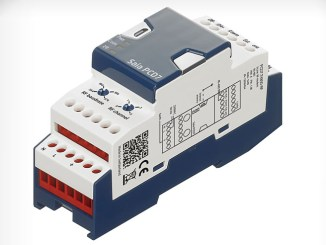 SBC E-Line, ecco il nuovo radio modem per interfacce RS-485