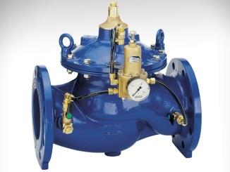 Honeywell e la gestione idrica del consorzio di Bradano e Metaponto