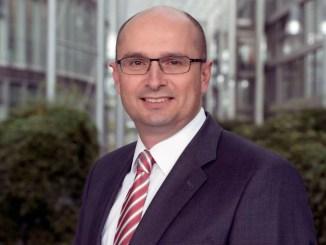 E.ON acquisisce la società di servizi energetici italiana Heat & Power