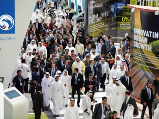 Dow Water & Process Solutions all'International Water Summit