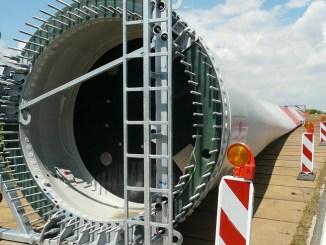 EGP in Brasile, al via i lavori per l'impianto eolico di Delfina