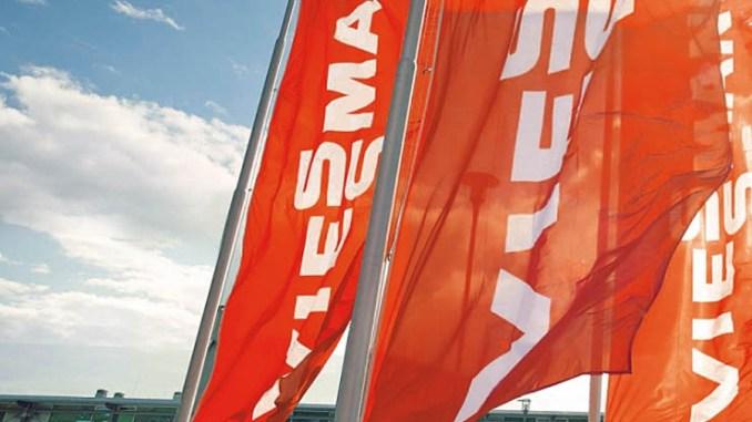 Viessmann e BMW, nasce Digital Energy Solutions